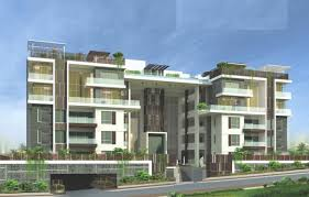 100 Malibu Apartments For Sale S Square In Jubilee Hills Hyderabad Amenities Layout Price