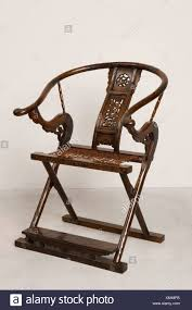 Old Wooden Folding Chair Stock Photos & Old Wooden Folding Chair ... Amazoncom Ffei Lazy Chair Bamboo Rocking Solid Wood Antique Cane Seat Chairs Used Fniture For Sale 36 Tips Folding Stock Photos Collignon Folding Rocking Chair Tasures Childs High Rocker Vulcanlyric Modern Decoration Ergonomic Chairs In Top 10 Of 2017 Video Review Late 19th Century Tapestry Chairish Old Wooden Pair Colonial British Rosewood Deck At 1stdibs And Fniture Beach White Set Brown Pictures Restaurant Slat