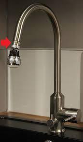 wasserhahn adapter ikea wasserhahn adapter m18 5 auf m22 passt auch ikea wasserhähne auch kompatibel mit brita filter