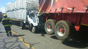 Truck Driver Killed After Colliding With Another Truck At The ... 2018 Mack Gu713 Flag City Used Cars Lansdale Pa Trucks Pg Auto Center Peterbilt Metzner And Wner Truck At Walmart Jackonville Alabama Door Track Stop Online Get Cheap Track Stops Aliexpress Com Pennsylvania Approves Gambling Betting Online In Airports Truck Parking Data On Rest Areas V Stops Stop Gta 5 Pt 2 Youtube Oks Thiersheim Germany 13th Nov 2017 The Head Of The