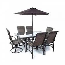 Patio Furniture Home Depot Martha Stewart by Introducing Martha Stewart Living Fashion Trends Articles And