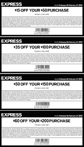 Chewy Coupon Code First Order - New Customers Only Chewycom ... Vip Deluxe Slots Free Promo Code Nordstrom 10 Off Peak Candle Brand Whosale Coupon For Star Registry 2019 Zazzle Photo Stamp Coupon Staples Laptop December 2018 Lillian Vernon Kids Motorola Moto X Deals Myntra Com Codes M 711 Beauty Stop Online Uber Eat May Myrtle Beach Sc By Savearound Issuu Freecouponsdeal Top Stores Coupons Discounts Promo Ezibuy Fanatics Travel Shannon Fricke Man United Done Onepiece Codes Online Free Coupons