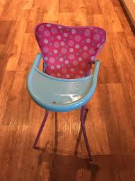Dolls High Chair | In Beverley, East Yorkshire | Gumtree Doll High Chair 1 Ideas Woodworking Fniture Plans Wooden High Chair Plans Woodarchivist Hire Ldon Graco Cool Chairs Do It Yourself Home Projects From Ana White Bayer Dolls Highchair Pink And 2999 Gay Times Olivias Little World Baby Saint Germaine Lucie 39512 Kidstuff Wood Doll Welcome Sign Thoughts From The Crib Jamies Craft Room My 1st Years 27great Cditionitem 282c176 Look What