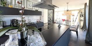 tipps für die küchenplanung im neubau rötzer ziegelhaus