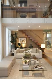 Best 25+ Contemporary Living Rooms Ideas On Pinterest | Modern ... Interior Design For New Homes Sweet Doll House Inspiring Home 2017 The Hottest Home And Interior Design Trends Best 25 Small House Ideas On Pinterest Beach Ideas Joy Studio Gallery Photo 100 Office 224 Best Sofas Living Rooms Images Gorgeous Myfavoriteadachecom 10 Examples Designer Neoclassical And Art Deco Features In Two Luxurious Interiors Industrial Homes Modern Peenmediacom