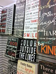 Hobby Lobby Wall Decor Metal by Diy Ideas U0026 Inspirations From Hobby Lobby Do It Yourself Fun Ideas