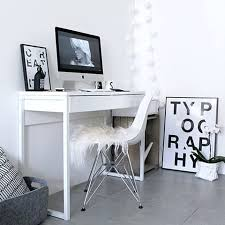 Small Corner Desk Ikea Uk by Desk White Computer Desk Ikea White Corner Desk Ikea Ikea