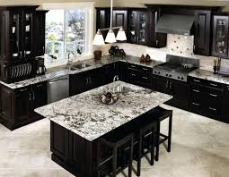 Medium Size Of Off White Kitchen Cabinets Black Appliances Traditional Dark With Winning Archived On