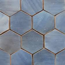 17 best images about kitchen tile on studios shape