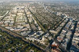100 Holmby Hills La Planning For Housing In Southern California Closing The
