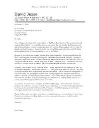Respiratory Therapist Cover Letter Therapy Resume And Interviewing Tips For Students Sample