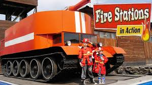 Little Heroes 11(firefighters) And Fire Truck | Rescue Fire Station ... Voice Tech Rescue Heroes Fire Truck Fisher Price Flashing Lights Realistic New Fdny Resue And 15 Similar Items Remote Control Rc 116 Four Channel Firefighter Engine Simulator 2018 Free Download Of Android Wheel Archives The Need For Speed William Watermore The Real City Rch Videos Fighter Games Toy Fire Trucks For Children Engines Toys By Tonka Classy Sheets Full Trucks Police Bedding Little To Cars