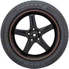 100 Collis Truck Parts Amazoncom Toyo Proxes 4 Plus Performance Radial Tire 22535R20