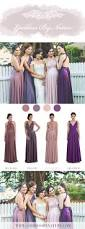 best 25 multiway bridesmaid dress ideas on pinterest infinity
