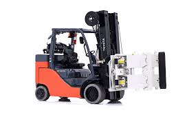 Forklift Decisions: What Capacity Do I Need? | Toyota Forklifts Liftgate Service Center Forklift Warehouse Trucks Services And Solutions Photos Click On Image To Download Hyundai 20d7 25d7 30d7 33d7 Cc Lift Truck Affordable Forklifts From A Leading Products Taylor Coent Material Handling Industrial Equipment Toyota Egypt Aerial Man Utility Scissor Stock Vector 627761096 Heavy Duty Forklslift Truckscontainer Handlersbig Red Northridge Tire Pros 1993 Ford Ranger 6 Inch I