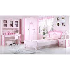 chambre complete cdiscount chambre fille complete solutions pour la décoration