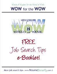 WOW For The Wow - Job Search Skills - Resume Butterfly.com ... Free Resume Theme Newsbbc Free Resume Search Engines Usa Finance Analyst Seven Things You Didnt Know About Information Ideas Carebuilder Templates Examples Dance Template Best Of Sites Finder Indeed Philippines Datainfo Info Database Curriculum Vitae The Reasons Why We Love Realty Executives Mi Invoice And Inspirational Rumes For India Atclgrain Naukri Usajobs Gov Builder