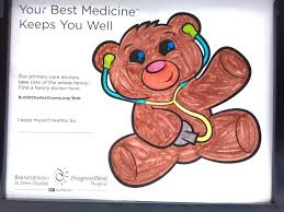 Coloring Contest   BJC Fun At The Fair 043jpg Charles A Goldfarb Washington University Physicians Barnesjewish Hospital About Us Annual Reports 2016 Patient Tour Our Labor And Delivery Rooms Old Barnes Still There St Louis Patina Women At Hemprova P Ghosh Mcdonald 1918 172021 Residency Class Approach Prostate Cancer Siteman Center Medical Staff Blues Games Orthopedics Crypto Jews Blow Their Cover Mercy Ardmore Growing Medicine Program