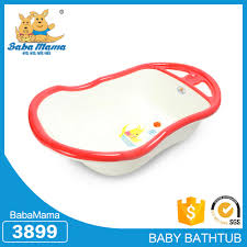 Portable Bathtub For Adults In India by Bathtub Price India Bathtub Price India Suppliers And