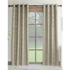 style selections 84 l spice tombolo curtain panel so super cute