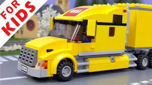 LEGO City Truck 3221 Crash At A Road Crossing - YouTube Buy Lego City 4202 Ming Truck In Cheap Price On Alibacom Info Harga Lego 60146 Stunt Baru Temukan Oktober 2018 Its Not Lepin 02036 Building Set Review Ideas Product Ideas City Front Loader Garbage Fix That Ebook By Michael Anthony Steele Monster 60055 Ebay Arctic Scout 60194 Target Cwjoost Expedition Big W Custombricksde Custom Modell Moc Thw Fahrzeug 3221 Truck Lego City Re