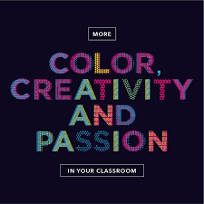 Learn Design – Canva's Learn Platform Has Everything You Need To ... Decorating With Style The Easiest Way To Create A Mood Board Emejing Learn Graphic Design At Home Free Ideas Decorating Index Beautiful From Awesome Courses Images Strohacker School Course All In Creative Learning Photos Canvas Platform Has Everything You Need