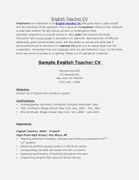 Leer En Línea Bunch Ideas Of Confortable Online Esl Teacher ... Esl Teacher Resume Samples Velvet Jobs Proposal Sample Esl Writing Guide Resumevikingcom 016 Template Ideas Free Templates Page Format Teaching Curriculum Vitae Examples And 20 Cover Letter Marketing Letter For Creative How To Create An Resource Resume Special Education Objective Teachers Beautiful Image School