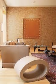 cork bark wall tiles cork wall tiles ottawa cork tiles on
