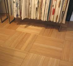 tiles trafficmaster 16 in x 32 in chateau parquet