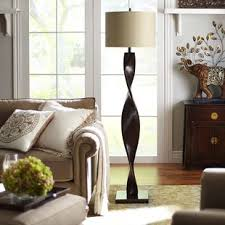 Pier One Mosaic Floor Lamp by Floor Lamps Modern And Contemporary Floor Lamps Pier 1 Imports