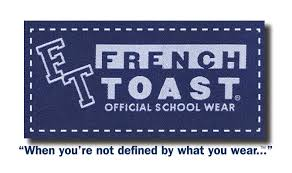 French Toast School Uniforms Coupons - Goodshop Lowes Coupon Code 2016 Spotify Free Printable Macys Coupons Online Barnes Noble Book Fair The Literacy Center Free Can Of Cat Food At Petsmart Via App Michael Car Wash Voucher Amazoncom Nook Glowlight Plus Ereader In Store Coupon Codes Dunkin Donuts Codes For Target Rock And Roll Marathon App French Toast School Uniforms Goodshop Noble Membership Buffalo Wagon Albany Ny Lord Taylor April 2015