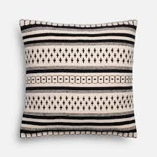 joanna gaines s magnolia home at pier 1 magnolia home collection