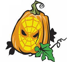 Spiderman Pumpkin Carving by Media Rd Com Rd Images Rdc Slideshows Pumpkin Carving Templates