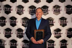 Trucking Company Roadshow Services David Kiely « Parnelli Awards