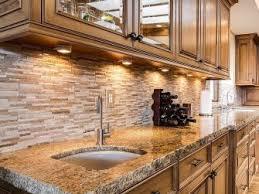 küchenfronten austauschen 6 methoden zur günstigen renovierung