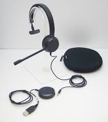 Jabra Evolve 30 II Mono UC Headset For Computer, Softphone Mobile ... Cisco Certified Plantronics Supraplus Binaural Voicetube Headset Wired Headsets Jabra Gn2000 Series Pc Officeworks Jpl Product View Jpl100b Snom Hsmm2 Ip Phone Warehouse Telsystems Business Systems Toronto Hosted Pbx 8845 5line Voip Cp8845k9 Corded Yealink Sipt42s Handsfree Cnection Back Amazoncom Comdio H103vg4 Mono Call Center Telephone Uc Voice 550 Duo Usb 5599829209 Certified Biz 2325 Qd Headset 2303820105 Pro 920 Wireless For Phones