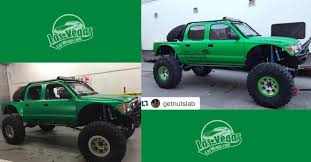 100 Custom Truck Las Vegas Car Wraps Vehicle Wraps Wall Wraps Vehicle Wraps