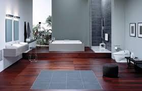 Bathroom Decor At PointClickHome 150 Creating An Home Spa