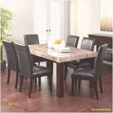Smart Espresso Kitchen Table Best Of Fresh Glass Dining Design Tables For Sale In Kenya