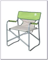 Camping Chair With Footrest Australia by Coleman Camping Chairs Australia Chairs Home Decorating Ideas