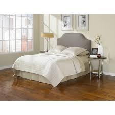Macys Bed Headboards by Full Size Bed Headboard U2013 Cityfast Info