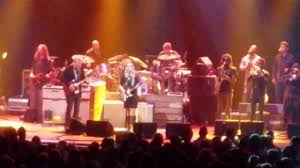 Tedeschi Trucks Band- Anyhow - YouTube Tedeschi Trucks Band Lets Go Get Stoned Youtube Shelter Music Launches Provocative Its Who We Are National The Storm Mountain Jam 2014 Infinity Hall Live Ive Got A Feeling Midnight In Harlem On Etown I A What Is And Should Made Up Mind Anyhow Derek Susan Acoustic Performance Rollin Tumblin