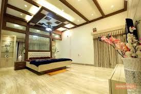 Marble Floor Bedroom Flooring In Tiles