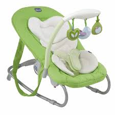 transat i feel chicco the baby diaries chicco 2013 launch new colours new products