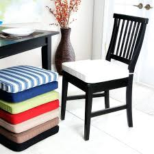 Dining Chairs Set Of Chair Pads Black Room Seat In Sizing 1024 X