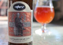 Dogfish Pumpkin Ale Recipe by Dogfish Head Pitchknives And Butter Forks