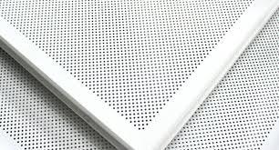 usg ceiling tiles australia gallery tile flooring design ideas