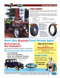1928–1931 Ford MODEL A 2013-2014 Parts & Accessories By MACs Antique ... Ute Bodies Trays Macs Eeering Ford F100 Pick Up 1952 Pinterest Cars And Vehicle Mustang Stripes Econoline Google Search Econoline Pickups Macs 360 Home Tie Downs Complete Fit Outs Mack Products Antique Truck Parts 1930 30 1931 31 Model A Pickup Cab And Doors 201609_1226jpg Stake Bed Ford Trucks Cargo Freight Company 1214 Photos Facebook