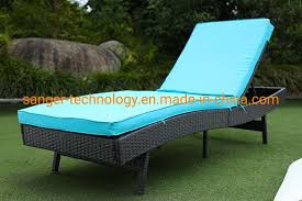 Adjustable Patio Outdoor Furniture Rattan Wicker Chaise ... Bright Painted Tables Chairs Stock Photos Fniture Wikipedia Us 3899 Giantex Portable Outdoor Folding Table Set Camping Beach Pnic With Carrying Bag Op3381gn On Aliexpress Retro Vintage View Of Pastel Cafe Chairstables Chair And Wild 3 Rattan Garden Patio Conservatory Porch Modern And Design Sets Mandaue Foam Outdoors Fold Group Close Alinium Alloy Chairs In Stock Photo Image Greece In Cafe Or Restaurants Outside