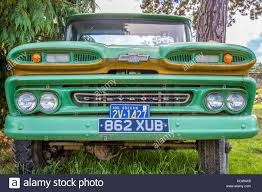 Old Chevrolet Truck Stock Photo: 162821856 - Alamy Classic Chevrolet In Mentor Your Cleveland Painesville And Old Pickup Truck 64 Chevy Pinterest Inspiration Vintage Ford Trucks Relive The History Of Hauling With These 6 Pickups 1972 C10 Id 26520 1966 Chevrolet Truck Chevy 350 Vortect Restomod Lowered Lowrider Body Styles Through The Years Elegant 1949 1918 1959 100 Of Colctible Digital Trends Stovebolt Gm Gmc New Car Models 2019 20